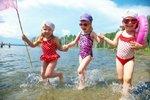 Dzieci_na_Fejsie.jpg