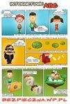 BezpiecznaWPPL_komiks.jpg