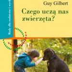 Gilbert-2-ok³adka.vp