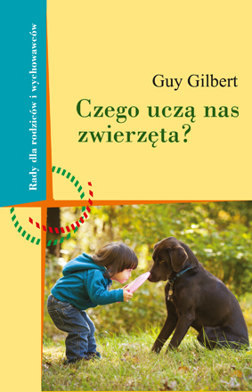 Gilbert-2-ok?adka.vp