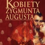 Kobiety_Zygmunta