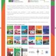 reklama-wrzesien-A4-2014-1_01