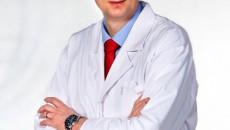 dr-Rafa_-Mikusek-001-2015-10-02-_-22_56_30-80